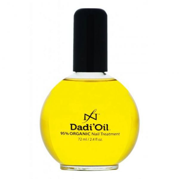 IBX Dadi Oil 2.4oz (72ml)