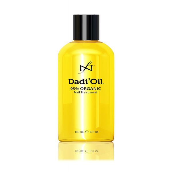 IBX Dadi Oil 6oz (180ml)