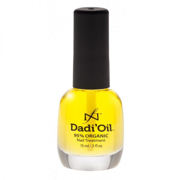 IBX Dadi Oil 0.5oz (15ml)