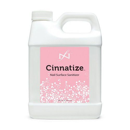 Cinnatize 32oz (947ml)