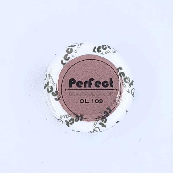 Perfect Beautiful Color Pink OL109