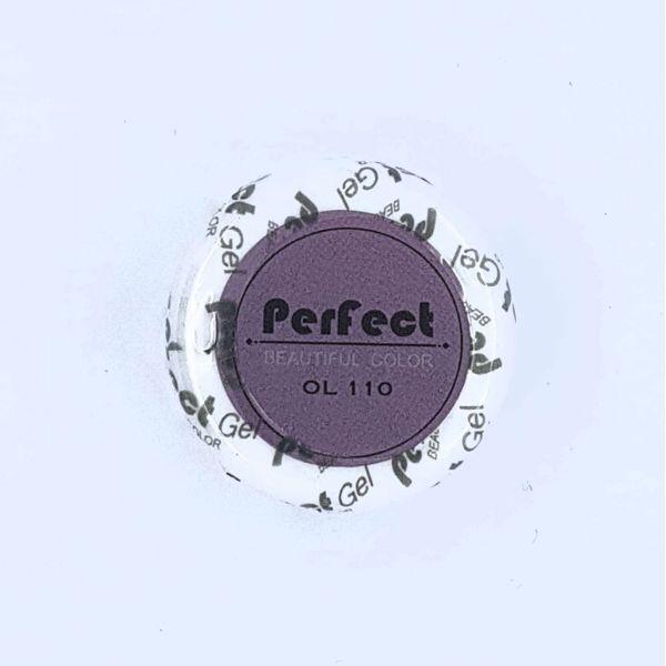 Perfect Beautiful Color Purple OL110