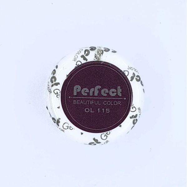 Perfect Beautiful Color Purple OL115