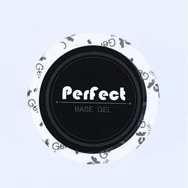 Perfect Based Gel 14g