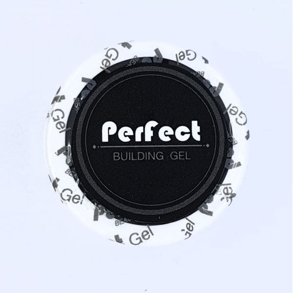 Perfect Building Gel 14g