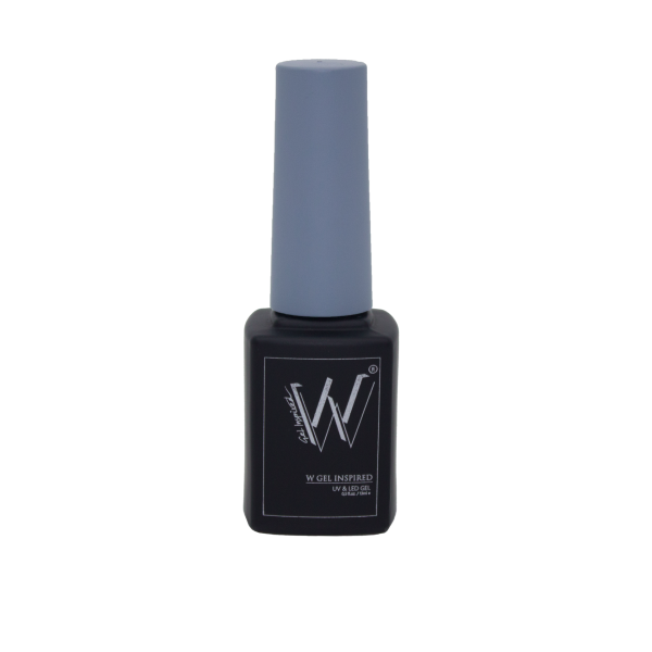 W Gel Inspired Blue W007