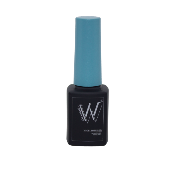 WGEL INSPIRED -Cornflower (W044)