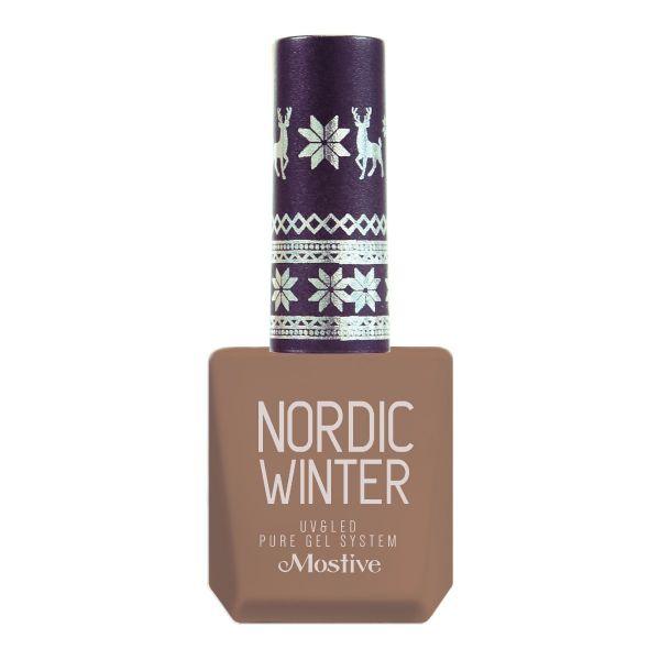 Mostive - Nordic Winter Gel (NW-05)