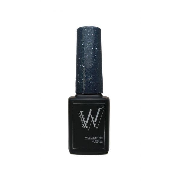 WGEL INSPIRED - Capricorn (HR04)